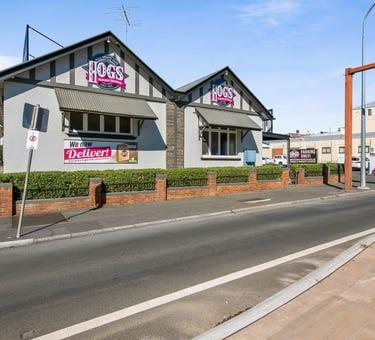 36 Neil Street, Toowoomba City, Qld 4350