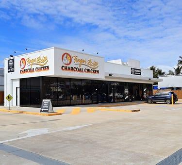 Shop 1 79-89 Mulgrave Road, Parramatta Park, Qld 4870