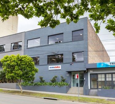 92 Chandos Street, St Leonards, NSW 2065
