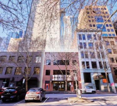266-270 Queen Street, Melbourne, Vic 3000