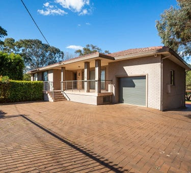 675-677 OLD NORTHERN ROAD, Dural, NSW 2158