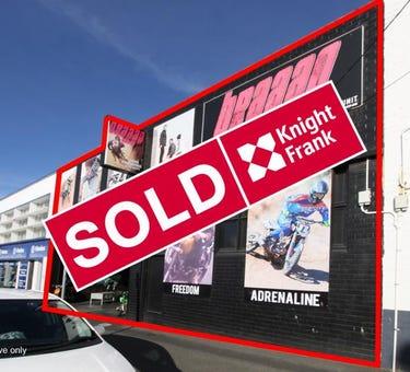 220 Argyle Street, Hobart, Tas 7000