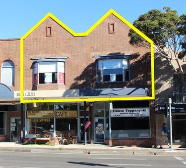 Suite 4, 142-144 Spit Road, Mosman, NSW 2088