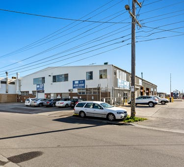 22-28 Hawker Street, Airport West, Vic 3042