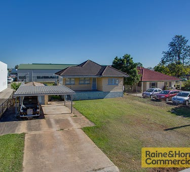 14 Rosedale Street, Coopers Plains, Qld 4108