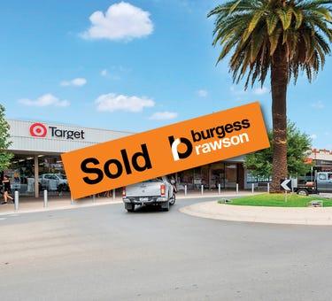 Target, 21-27 High Street, Cobram, Vic 3644
