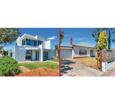 154 & 156 Brighton Road, Somerton Park, SA 5044