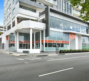 12/51 Crown Street, Wollongong, NSW 2500