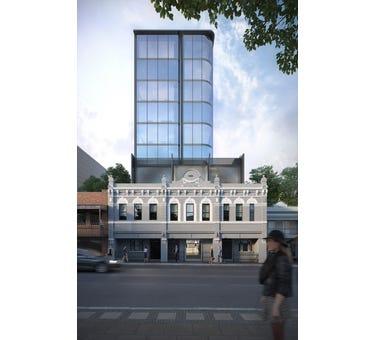 24 Montgomery Street, Kogarah, NSW 2217
