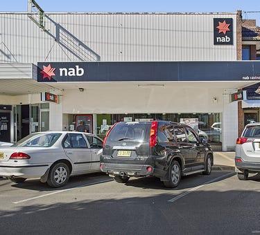 119 Barker Street, Casino, NSW 2470