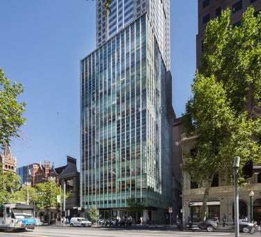 Part Level 10, 100 Collins Street, Melbourne, Vic 3000