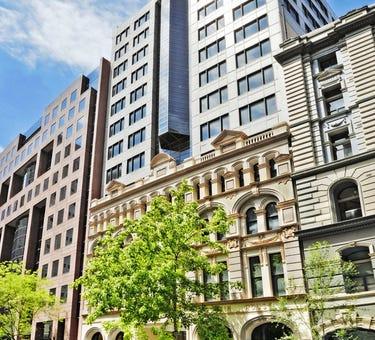 80 Clarence Street, Sydney, NSW 2000