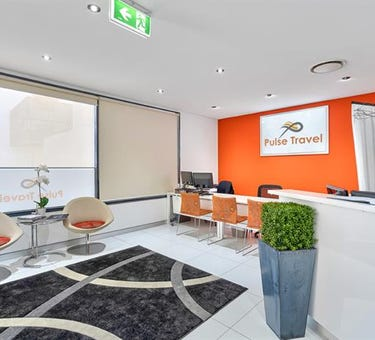 Suite 7, 14 Browning Street, South Brisbane, Qld 4101