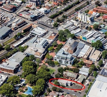 28 Anglo Road, Campsie, NSW 2194