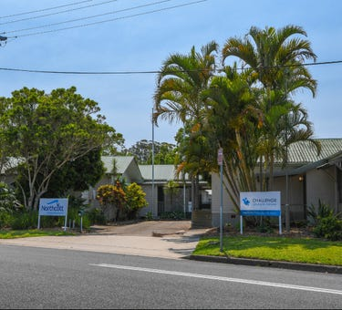 169-171 Rose Avenue, Coffs Harbour, NSW 2450