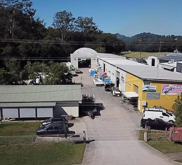 960 Nambour Connection Road, Nambour, Qld 4560