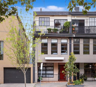199 Moray Street, South Melbourne, Vic 3205