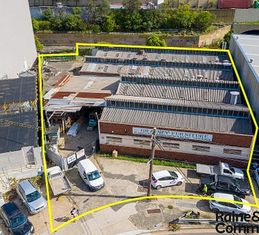 30 Commercial Road, Kingsgrove, NSW 2208