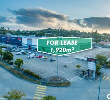 7-15 Greenfield Blvd, Mount Pleasant, Qld 4740