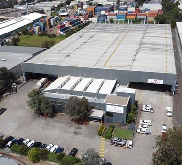 82 Belmore Road, Riverwood, NSW 2210