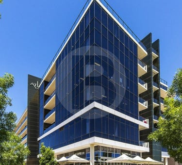 Suite 104, 2-8 BROOKHOLLOW AVENUE, Norwest, NSW 2153