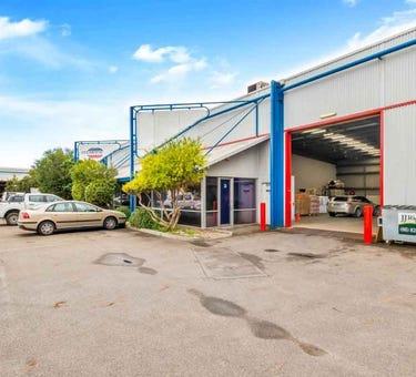 Unit 3, 49 Naweena Road, Regency Park, SA 5010