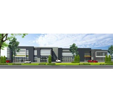 321-327 Greens Road, Keysborough, Vic 3173