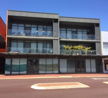 Suite 13, 979 Albany Highway, East Victoria Park, WA 6101
