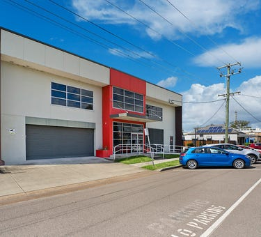 29 Port Stephens Street, Raymond Terrace, NSW 2324
