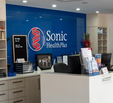 Sonic Healthcare, 10 Hedditch, South Hedland, WA 6722