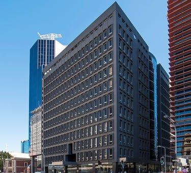 30 Flinders Street, Adelaide, SA 5000