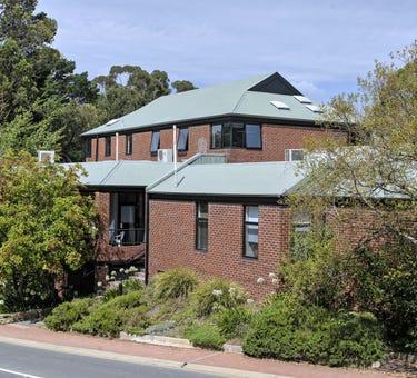 Unit 7, 3-5 Mount Barker Road, Stirling, SA 5152