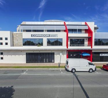 Corridor Business Centre, Suite 110 58-60 Manila, Beenleigh, Qld 4207