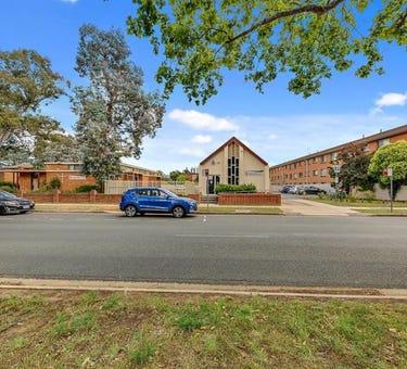 8 & 10 Morisset Street, Queanbeyan, 8 & 10 Morisset Street, Queanbeyan, NSW 2620