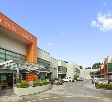 Unit 27, 28 Barcoo Street, Chatswood, NSW 2067