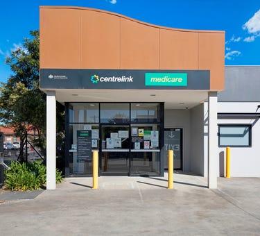 6 William Street, Singleton, NSW 2330