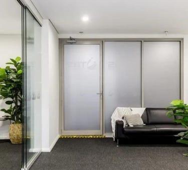 Atria, Suite 54/12-16 Berry Street, North Sydney, NSW 2060