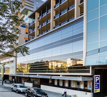 Suite 605, 10 Yarra Street, South Yarra, Vic 3141