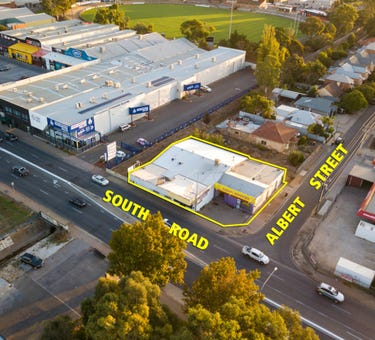 330-334 South Road, Richmond, SA 5033