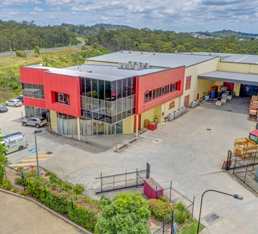 27 Technology Drive, Augustine Heights, Qld 4300