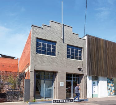 141 Cecil Street, South Melbourne, Vic 3205
