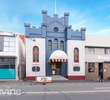 201 Liverpool Street, Hobart, Tas 7000