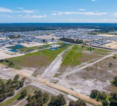 Proposed Lot, 9500 Woollcott Avenue, Brabham, WA 6055