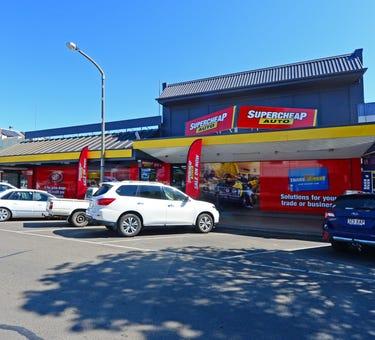 Super Cheap Auto, 78 Cunningham Street, Dalby, Qld 4405