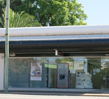 163-165 Murray Street, Finley, NSW 2713