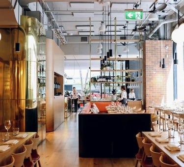 300 Adelaide Street, Brisbane City, Qld 4000
