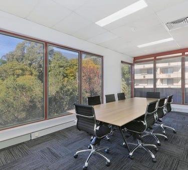 44 Hampden Road, Artarmon, NSW 2064