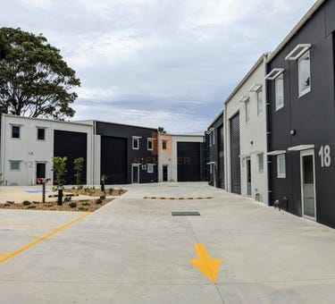 22 Anzac Street, Greenacre, NSW 2190