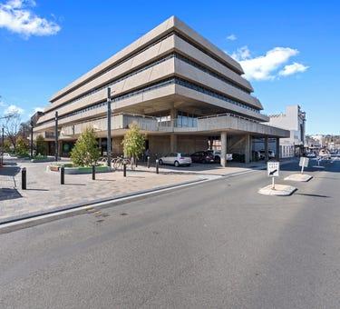 1 Civic Square, Launceston, Tas 7250