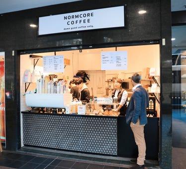 1/37 York Street, Sydney, NSW 2000